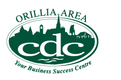 ORILLIA AREA COMMUNITY DEVELOPMENT CORP.