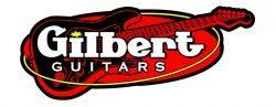 GILBERT GUITARS