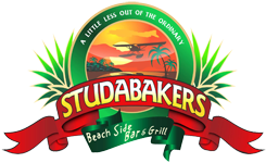 STUDABAKERS BEACHSIDE BAR AND GRILL