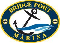 BRIDGE PORT MARINA