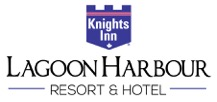 KNIGHTS INN LAGOON HARBOUR RESORT & HOTEL