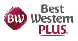 BEST WESTERN PLUS COUCHICHING INN