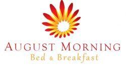 AUGUST MORNING BED & BREAKFAST