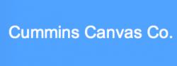 CUMMINS CANVAS