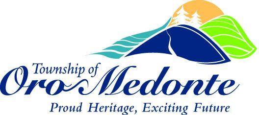 TOWNSHIP OF ORO-MEDONTE