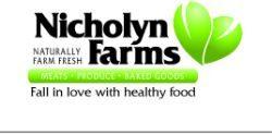 NICHOLYN FARMS