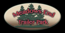 MEADOWS END TRAILER PARK