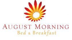 AUGUST MORNING BED & BREAKFAST