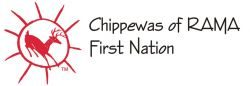 CHIPPEWAS OF RAMA FIRST NATION