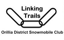 ORILLIA DISTRICT SNOWMOBILE CLUB