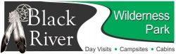 BLACK RIVER WILDERNESS PARK