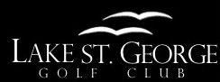 LAKE ST. GEORGE GOLF CLUB