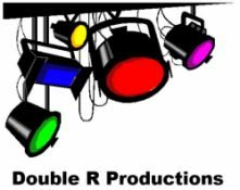 ORILLIA THEATRE/DOUBLE R PRODUCTIONS
