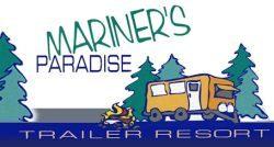 MARINER'S PARADISE
