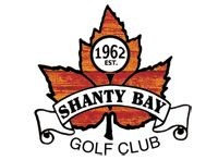 SHANTY BAY GOLF CLUB