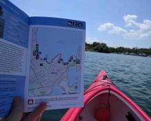 Pedal & Paddle Orillia