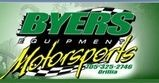 ALLAN BYERS EQUIPMENT MOTORSPORT