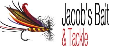 JACOBS BAIT AND TACKLE