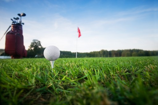 Fall golf: Stay and Play