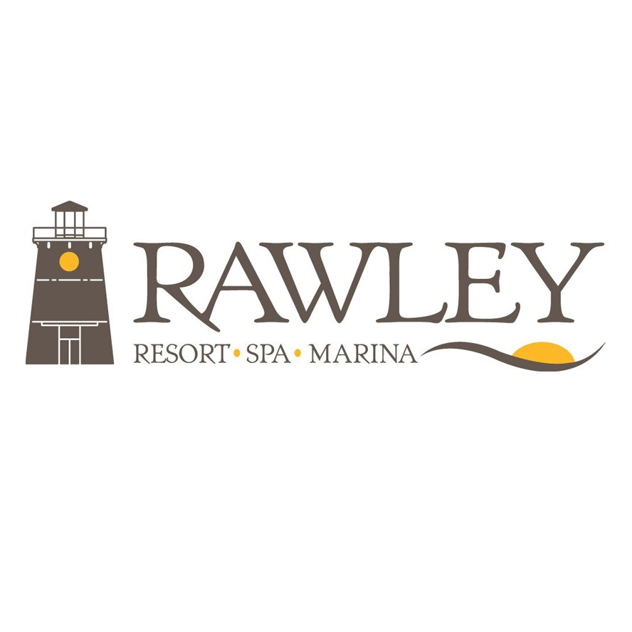 RAWLEY RESTAURANT