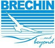 BRECHIN AND BEYOND
