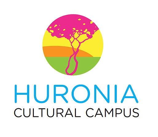 Huronia Cultural Campus