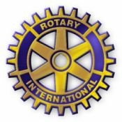 ROTARY CLUB OF WASHAGO AND AREA