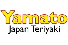 YAMATO JAPAN TERIYAKI