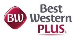 BEST WESTERN PLUS COUCHICHING INN