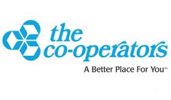 COOPERATORS