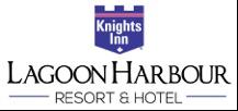 KNIGHTS INN LAGOON HARBOUR RESORT & HOTEL