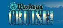 WASHAGO CRUISE LINES