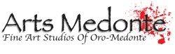 ARTS MEDONTE – STUDIOS OF THE VALLEY