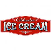 COLDWATER ICE CREAM