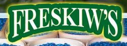 FRESKIW FARM PRODUCE
