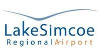 LAKE SIMCOE REGIONAL AIRPORT