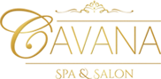 CAVANA INN SPA & SALON