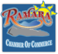 RAMARA CHAMBER OF COMMERCE