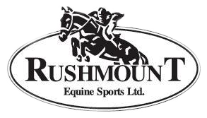 RUSHMOUNT EQUINE SPORTS