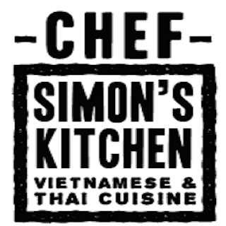 CHEF SIMON'S KITCHEN