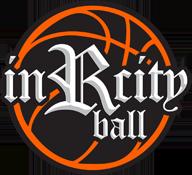 INRCITY BALL