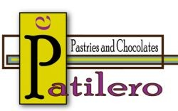 PATILERO BAKERY & CAFE