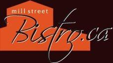 MILL STREET BISTRO