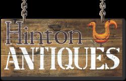 HINTON ANTIQUES