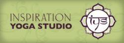 INSPIRATION YOGA STUDIO