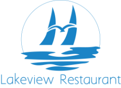 LAKEVIEW RESTAURANT