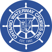 ONTARIO WATERWAY CRUISES INC.