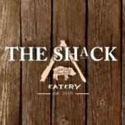 THE SHACK EATERY