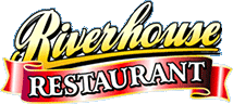 RIVERHOUSE RESTAURANT and SEVERN FALLS COTTAGES