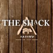 THE SHACK EATERY